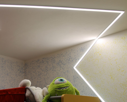 lampade led a cm * Stilluce Store Blog
